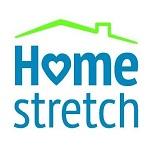 homestretch (2)