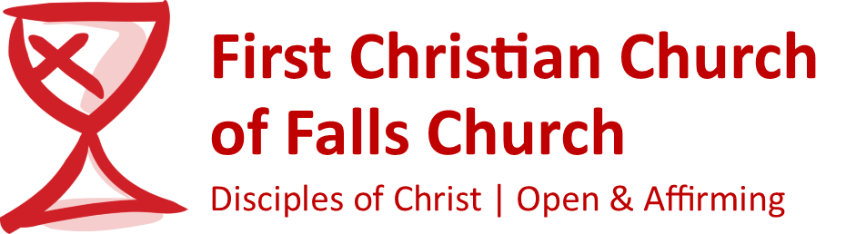 First Christian Church, Falls Church